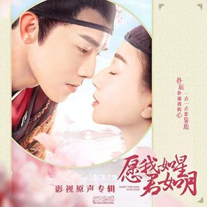 Oops! The King is in Love (OST)