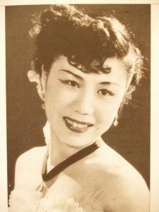 Zhang Yiwen