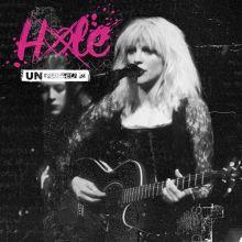 Hole | MTV Unplugged (1996)