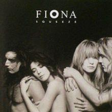 Fiona- Squeeze (1992)
