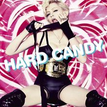 Madonna | Hard Candy (2008)