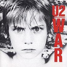 U2 | War (1983)