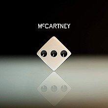 Paul McCartney | McCartney III (2020)