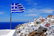 Popular Greek songs - Collection
