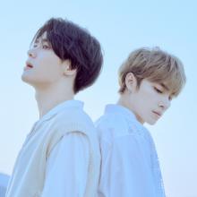 KUN&XIAOJUN: Back To You