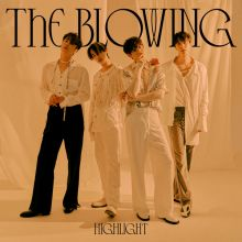 Highlight || The Blowing