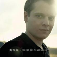 Bénabar - Reprise des négociations(2005)