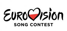 Poland in the Eurovision Song Contest
