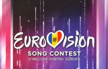 Moldovan National Selection for the Eurovision Song Contest 2019