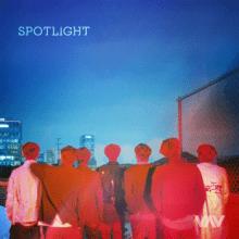 VAV    Spotlight