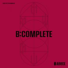AB6IX || B:Complete
