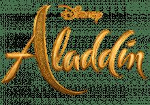 Aladdin : Runut Bunyi Asli (Bahasa Melayu)
