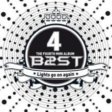 BEAST || Lights Go On Again