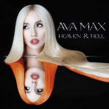Ava Max   Heaven & Hell (2020)