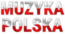 Worldwide covers of polish songs - Świat śpiewa polskie piosenki