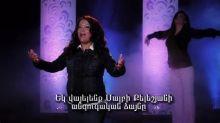 Armenian Praise and Worship Artists