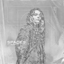 Moyka   Spaces (EP) - 2020