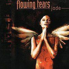 Flowing Tears | Jade