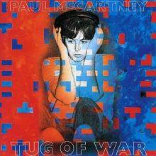 Paul McCartney | Tug of War (1982)