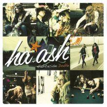 Ha*Ash || Habitación doble (2008)