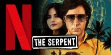 """Songs from """"The Serpent"""" (Netflix)"""