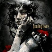 Flowing Tears | Thy Kingdom Gone