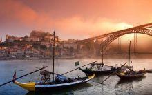 Portuguese Poets
