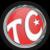 Türk Mısır