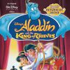 Aladdin and the King of Thieves (OST) lyrics