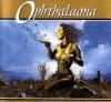 Ophthalamia lyrics