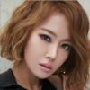 Yeo Eun lyrics