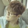 Shin Yong Jae lyrics