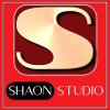 Shaon Studio