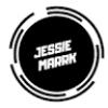 JessieMarrk
