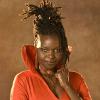 Selmor Mtukudzi lyrics