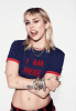 Miley Cyrus lyrics