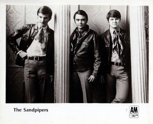 ++ the sandpipers ++ USA folk .jpg
