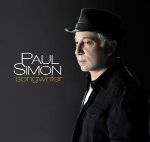 110616_paulsimon_songwriter_0.jpg