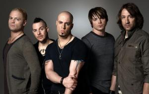 180390-daughtry-daughtry-group.jpg