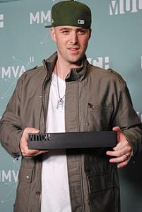220px-2011_MuchMusic_Video_Awards_-_Classified.jpg