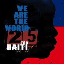 220px-We_Are_the_World_25_for_Haiti.png