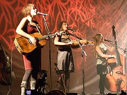 250px-Abalone_Dots_in_concert_in_Luleå_2007.jpg
