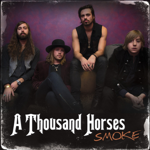 300-SmokeThousandHorses.jpg
