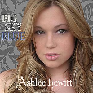 ashlee hewitt - fairy tale lyrics   azlyrics.biz