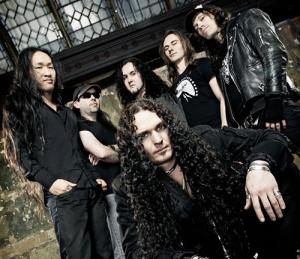 3190_dragonforce27.jpg