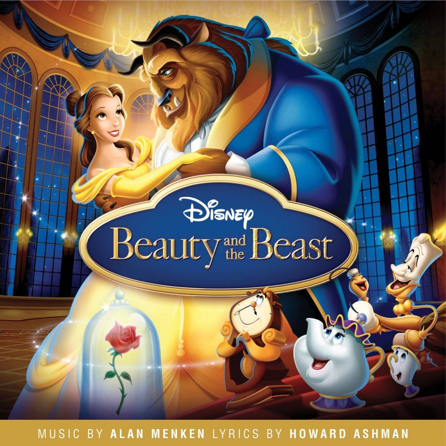 415865-soundtracks-beauty-and-the-beast-soundtrack-cover_0.jpg