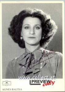 Agnes Baltsa.jpg