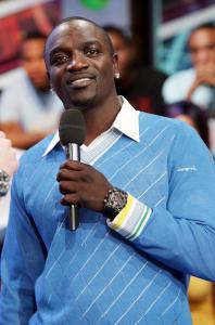 Akon right now na video with lyrics