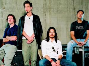 Audioslave-HQ-wallpaper.jpg