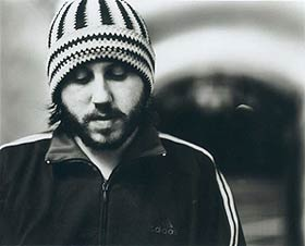Badly+Drawn+Boy.jpg
